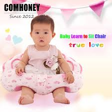 sofa chair for toddler online get cheap sofa for kids aliexpress com alibaba group