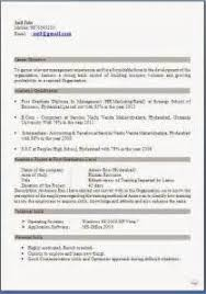 resume sles for hr freshers download firefox organizational behavior problem and its solution essay expert