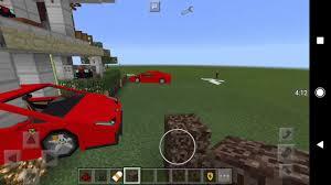 minecraft ferrari minecraft ferrari witherbuster combat mod youtube