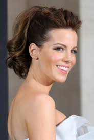 ponytail hairstyles for prom ponytail hairstyles best ponytail hairstyle for prom