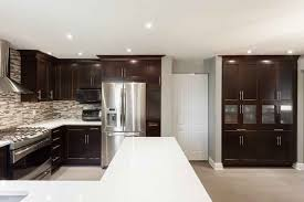 tiles backsplash base kitchen cabinet sizes wallpaper tile base kitchen cabinet sizes wallpaper tile backsplash how to get paint off granite island ottawa faucet key tiles countertop large size of green ireland dark