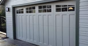 12 x12 garage door therma elite northwest door