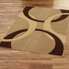 Jcpenney Area Rug Coffee Tables Cheap Rugs Ikea Rugs Jcpenney Home Goods Carpets