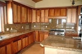 premade kitchen islands pre made kitchen islands kitchen built kitchen islands