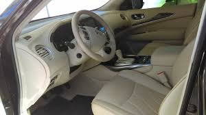 nissan trucks interior interior car design how to steam clean car interior vehicle