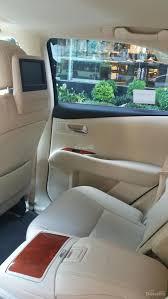 xe lexus rx350 doi 2015 xe lexus rx350 đời 2011 màu trắng nhập khẩu