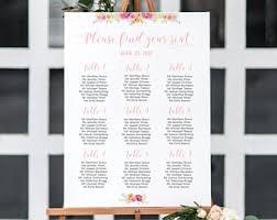 wedding table assignment board world usa map seating chart destination wedding travel theme