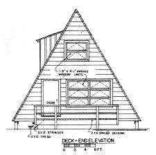 a frame house design zijiapin