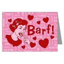 Sweetest Day Meme - anti valentines day meme 100 images anti valentine s day memes