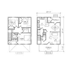 excellent prairie house plans contemporary best inspiration home