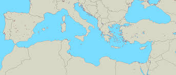 Blank Map Of North Africa by Blank Map Directory All Of Europe 2 Alternatehistory Com Wiki