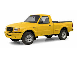 used ford ranger under 7 000 in utah for sale used cars on