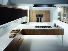 cuisine bois flotté déco cuisine bois flotte 37 versailles 30511718 une photo