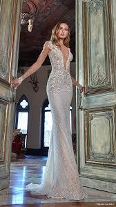 galia lahav galia lahav 2017 couture wedding dresses le secret royal