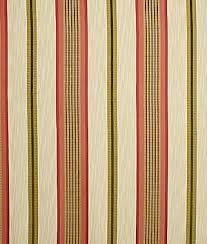 Pindler Pindler Upholstery Fabric 131 Best Fabrics I Like Images On Pinterest Upholstery Fabrics