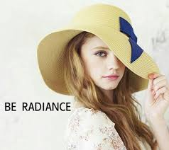 be radiance be radiance radiance be mtz