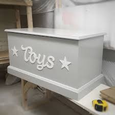 Best 25 Wooden Toy Boxes Ideas On Pinterest White Wooden Toy by Best 25 Traditional Toy Boxes Ideas On Pinterest Traditional