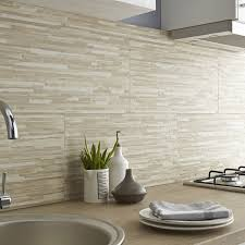 faience cuisine beige beautiful faience cuisine beige images design trends 2017