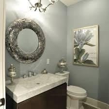 28 best bathroom images on pinterest bathroom ideas bathroom