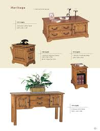low prices u2022 winners only heritage oak living room tables u2022 al u0027s