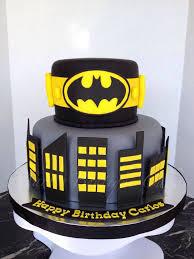 22 best batman cake ideas images on pinterest batman cakes