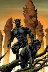 black panther marvel black panther marvel collection artwork for sale posters and