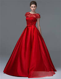 gown designs where the best gown designs for you are medodeal