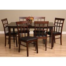 Overstock Dining Room Sets by 24 Best Decorating Tables Images On Pinterest Kitchen Tables
