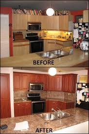 show me some kitchen cabinets u2022 kitchen cabinet design