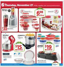 walmart black friday 2014 ads and sales walmart black friday ads