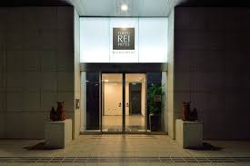 Tokyu Hotels Comfort Members Naha Tokyu Rei Hotel 1 1 1 53 Updated 2017 Prices