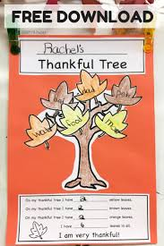 elementary thanksgiving activities 461 best thanksgiving images on pinterest thanksgiving turkey