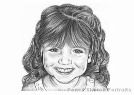 realistic pencil drawings for sale of people animals and celebrities