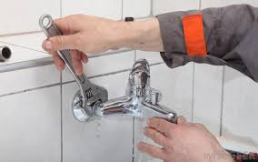 how do i get plumber work with pictures