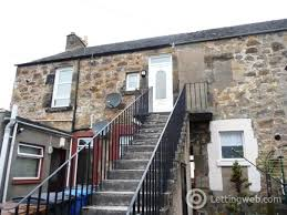 3 Bedroom House To Rent In Kirkcaldy Flats And Houses To Rent In Fife Lettingweb