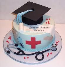 best 25 graduation cake designs ideas on pinterest graduation