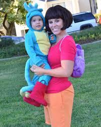 Dora Halloween Costume Adults Dora Boots Diego Redemption Color Meg
