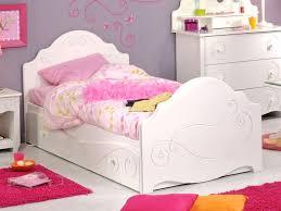 chambre princesse sofia lit lit princesse lit enfant princesse sofia best of lit