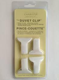 Duvet Corner Clips Charister Home Fashion Duvet Clips Walmart Canada