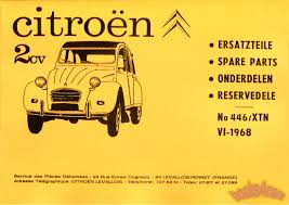 citroen manuals at books4cars com