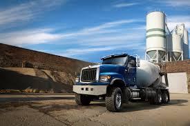 kenworth trucks for sale in ontario canada southland international trucks lethbridge