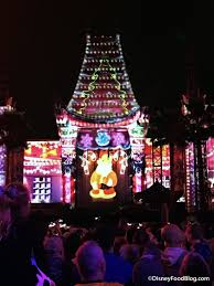 news jingle bell jingle bam holiday dessert party returning to