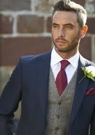 wedding grooms attire the 25 best maroon suit ideas on burgundy suit mens