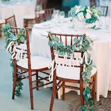 fruitwood chiavari chairs fruitwood chiavari chair rental by oconee events weddings in athens