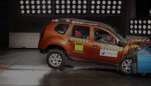 indian car on road international charity and network of global crash test programmes