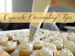 cupcake decorating tips decorating tips cupcake delights