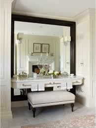 The  Best Dressing Table Design Ideas On Pinterest Dressing - Dressing table with mirror designs