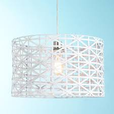 Drum Pendant Lighting Cheap 64 Best Young House Love Lighting Images On Pinterest Kitchen