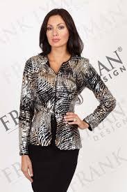 fashion vetement femme soldes vêtement femme ensemble tailleur à notre boutique proche de