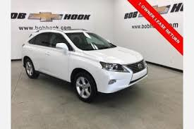 lexus 350 used for sale used lexus rx 350 for sale in louisville ky edmunds
